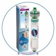 Aquafilter UF szűrő (ultrafilter, kapilláris membrán)