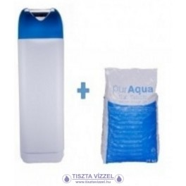 Economy Soft 70 VR34 háztartási kabinetes vízlágyító