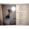 Economy Soft 50 VR34 háztartási kabinetes vízlágyító