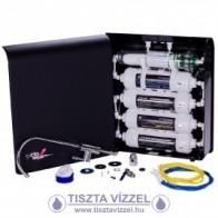 Aquafilter Excito B ultraszűrős víztisztító