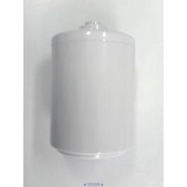 Puricom zuhany szűrő betétje