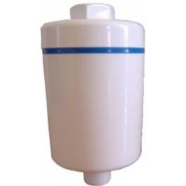 Zuhany szűrő (FHSH-4)