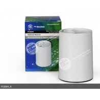 Aquafilter FH2000 csapra szerelhető vízszűrő BETÉTJE