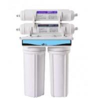 BlueClear FH4 víztisztító ARZÉN szűrővel és ultraszűrővel