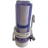 BlueClear CTF3 csapra köthető vízszűrő