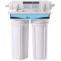 BlueClear FH3 víztisztító ARZÉN szűrővel