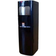 BlueClear AC CWM1 víztisztítós vízadagoló
