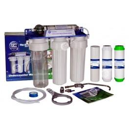 Aquafilter FP3HJK1 ultraszűrős víztisztító
