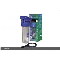 Aquafilter szűrőház FHPR1-HP1