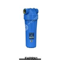 """Aquafilter szűrőház 1/2"""" csatl. FHPRN12"""
