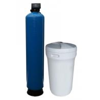 BlueSoft 1054EA-RX ammónia, vas- és mangánmentesítő