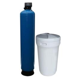 Vízkezelő, víztisztító megoldások
