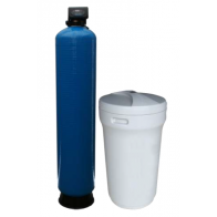 BlueSoft 1354EA-RX ammónia, vas- és mangánmentesítő