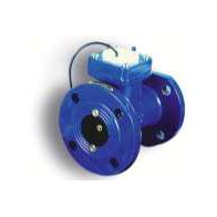 Vízóra WM-034 jeladóval, adagoló szivattyúk vezérléséhez