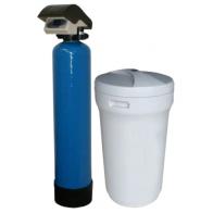 BlueSoft Eco75 vízlágyító