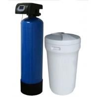 BlueSoft Eco90 vízlágyító