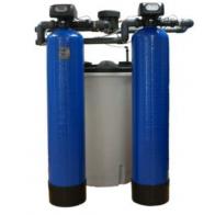 BlueSoft 180D2-RX vízlágyító