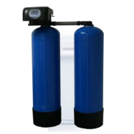 BlueSoft 120D3-RX vízlágyító