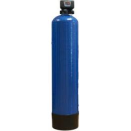BlueSoft 1054BT-RX Vas- és mangán mentesítő, kézi mosatású, BIRM töltet