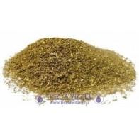 KDF55-C Klór, baktérium és nehézfém eltávolító, átalakító töltet