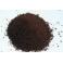 Arzén mentesítő töltet szűrőbetétekbe, 30 liter - GEH