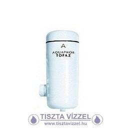 Aquaphor Topaz csapra tehető víztisztító szűrőbetét