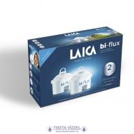 LAICA BI-FLUX UNIVERZÁLIS VÍZSZŰRŐ BETÉT – 2 DB