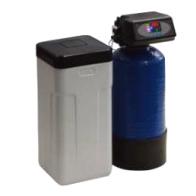 BlueSoft Mikro 50 vízlágyító kisberendezésekhez