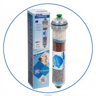 AIFIR 200 lúgosító és negatív ORP betét víztisztítókhoz