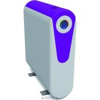 Binature RO átfolyós fordított ozmózis rendszerű víztisztító