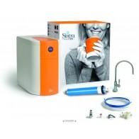 Sintra Basic fordított ozmózis rendszerű víztisztító