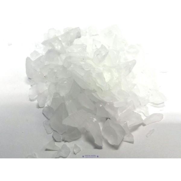 Polifoszfát kristály utántöltő