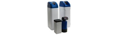 Otthoni és irodai vízlágyító berendezések