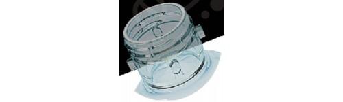Wassermaxx szódagép kiegészítők