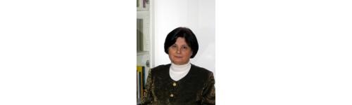 Könyvek - parapszichológia, lélek kutatása