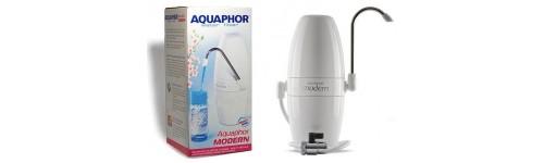 Ultraszűrős és egyéb beépíthető víztisztítók
