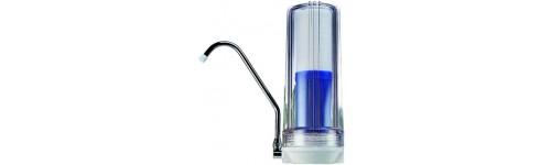 Csapra köthető víztisztítók