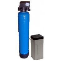 BlueSoft BS40FLM Mobil rendszerfeltöltő vízlágyító