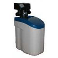 BlueSoft 10 HR 34 vízlágyító kisberendezésekhez